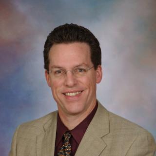 Mark Enzler, MD