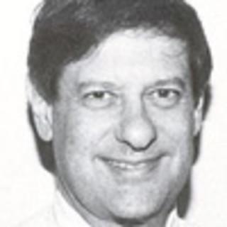 Shlomo Melmed, MD