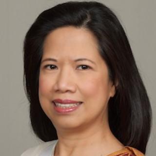 Angelica Balingit, MD