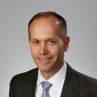 Matthew Smith, MD