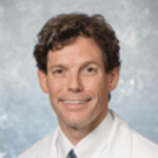 John Bucchieri, MD