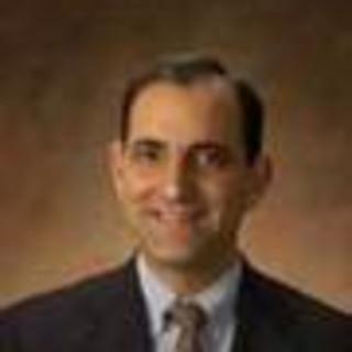Jorge (Navas Dacosta) Navas, MD