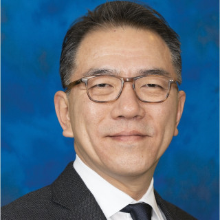 Jae Cho, MD