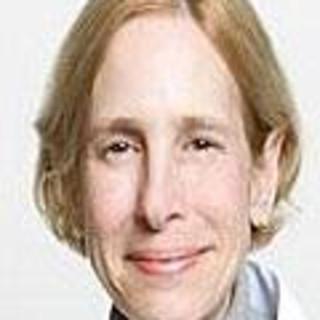 Danielle Engler, MD