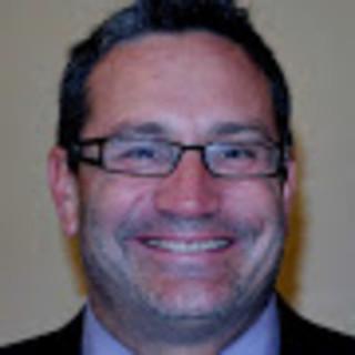 Brian Wnorowski, MD