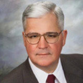 Charles Marlowe, MD