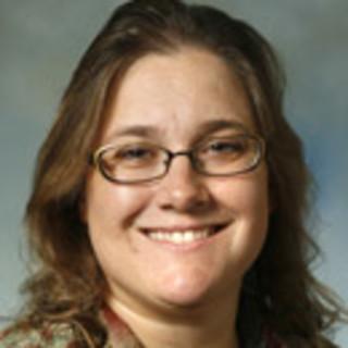 Catherine Chadwick, MD