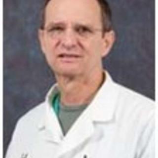 Scott Eber, MD