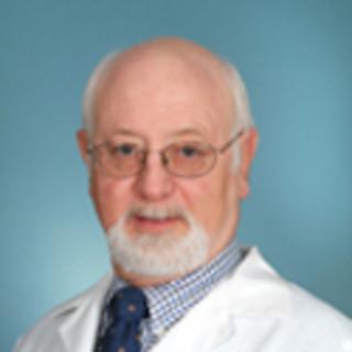 Stephen Werner, MD