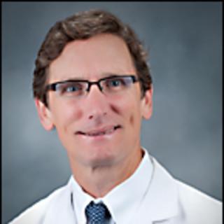 Stephen Ridley, MD