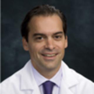 Tony Luongo, MD