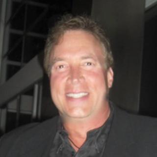 Howard Siegel, MD