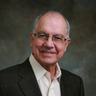 Alfredo Viteri, MD