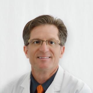 David Porzio, MD