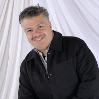 Ricardo Davalos, MD
