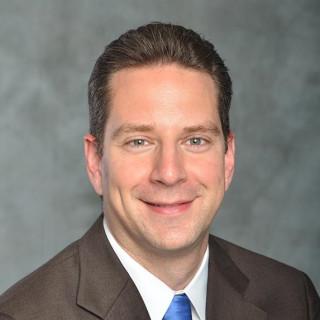 David Schidlow, MD