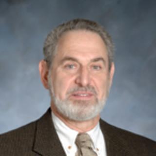 Alan Fligiel, MD