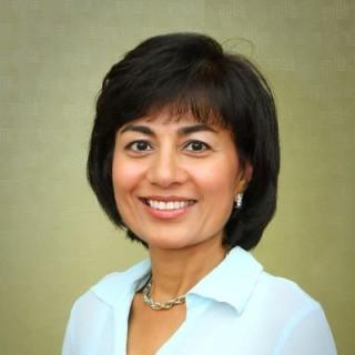 Ginny Mantello, MD