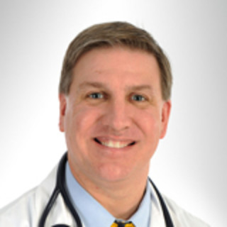 Christopher Watkins, MD