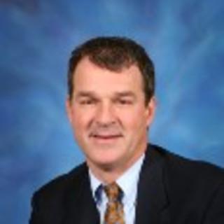 Gregory Osborne, MD