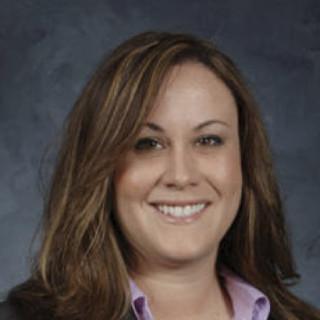 Amy Cummings, MD
