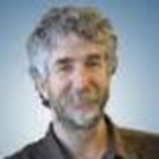 John Durham, MD