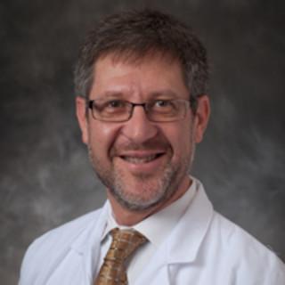 Mark Schlosberg, MD