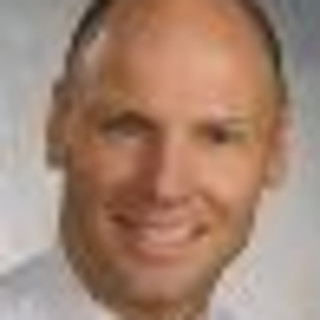 Michael Frucht, MD