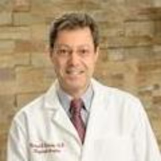 Michael Swirsky, MD