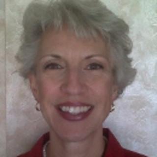 Gloria (Bullock) Morris, MD