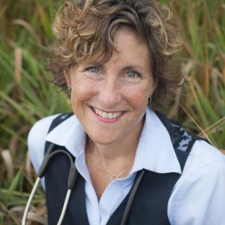 Cynthia Keller, MD