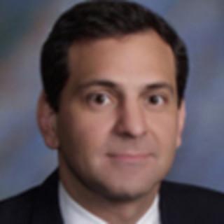 Pablo Pergola, MD