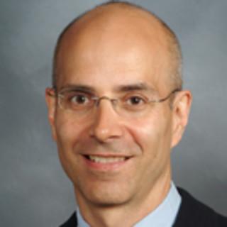 Neil Khilnani, MD