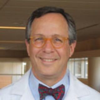 Jonathan Hasson, MD