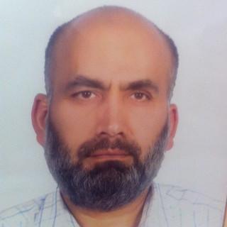 Khwaja Haque, MD