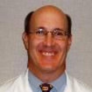 Bradley Weisner, MD