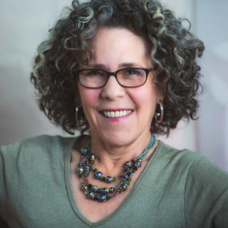 Amy Kossoff, MD