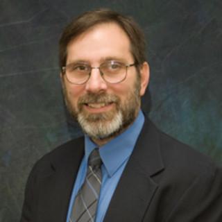 Richard Wilcon, MD