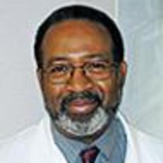 Garland Scott, MD