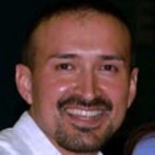 Ofer Rodriguez, DO