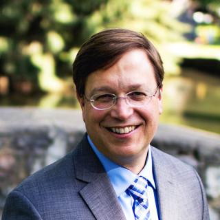 Kenneth Ostermann, MD