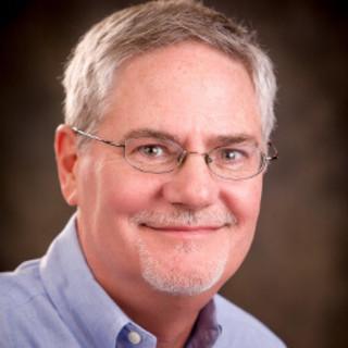 Jeffrey Vangelderen, MD