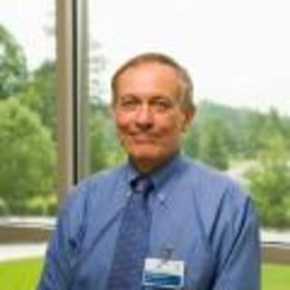 Stephen Beese, MD