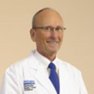 Kenneth Renney, MD