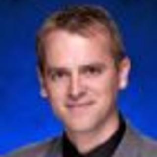 Mark Mower, MD