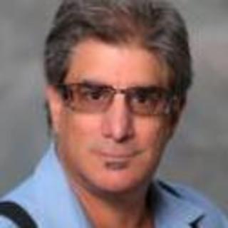 Mitchell Bellucci, MD