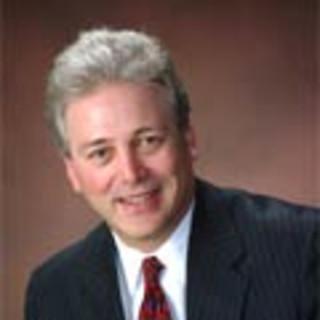 Francis Solano Jr., MD