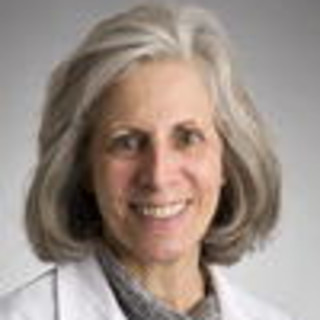 Marilyn Galler, MD