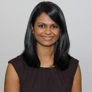 Anjali Chelliah, MD