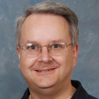 Jeff Elder, MD